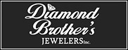 Thank You DIAMOND BROS. for Supporting the Golden Eagles RC Club!